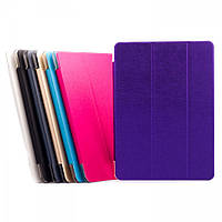 "Кожаный чехол-книжка TTX Elegant Series для планшета Apple iPad Pro 12.9"""