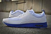 Кроссовки мужские Nike Air Max Thea Print