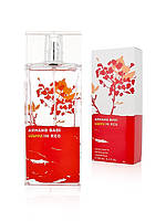 Armand Basi Happy In Red lady 100 ml edt