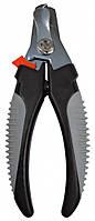 Trixie (Трикси) Claw Scissors ножницы когтерез для кошек и собак мелких пород 16 см