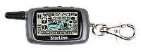 Брелок / Брелок-пейджер Starline A6/A8/A9