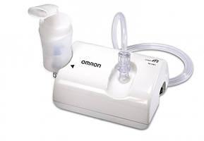 Інгалятор (небулайзер) компресорний OMRON NE-C801