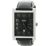 Hugo Boss 1512359-TK, фото 1
