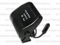 Тепловентилятор HF-380 12V FAN Heater, фото 1