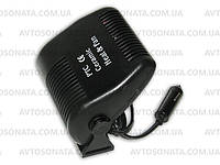 Тепловентилятор HF-380 12V FAN Heater