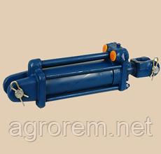 Гидроцилиндр Ц75х110-3 (навеска Т-25) Ц75-1111001-Б «коротыш» нового образца