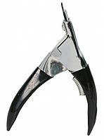 Trixie (Трикси) Claw Clippers ножницы когтерез для кошек и собак мелких пород 11 см