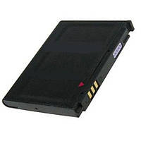 Аккумуляторная батарея PowerPlant Samsung F708, F498, M8800, T929, M8800C  AB563840CE  (DV00DV6103)
