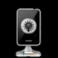 Камера видеонаблюдения Zmodo 720P HD WiFi Mini IP