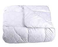 Одеяло из лебяжьего пуха двуспальное TRYME SWAN (195*215)