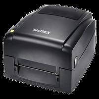 Термотрансферный принтер GoDEX EZ130