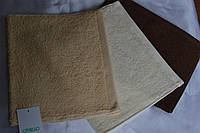 Кухонное полотенце PURE (молочный 30*50)