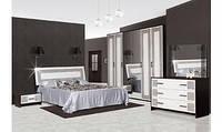 """Спальня """"Бася Нова"""" Світ меблів"""
