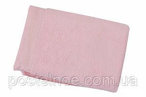 LACING 50*100 розовый