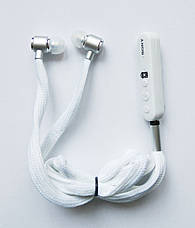 Наушники Sony MDR-EX850BT Bluetooth, фото 2