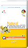 Trainer Natural Adult Mini корм для собак мелких пород, 7 кг