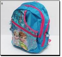 Рюкзак детский для девочек Frozen