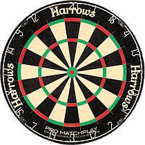 Мишень Классическая Harrows Pro Matchplay