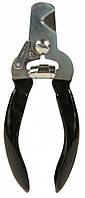 Trixie (Трикси) Claw Scissors ножницы когтерез для кошек и собак мелких пород 13 см
