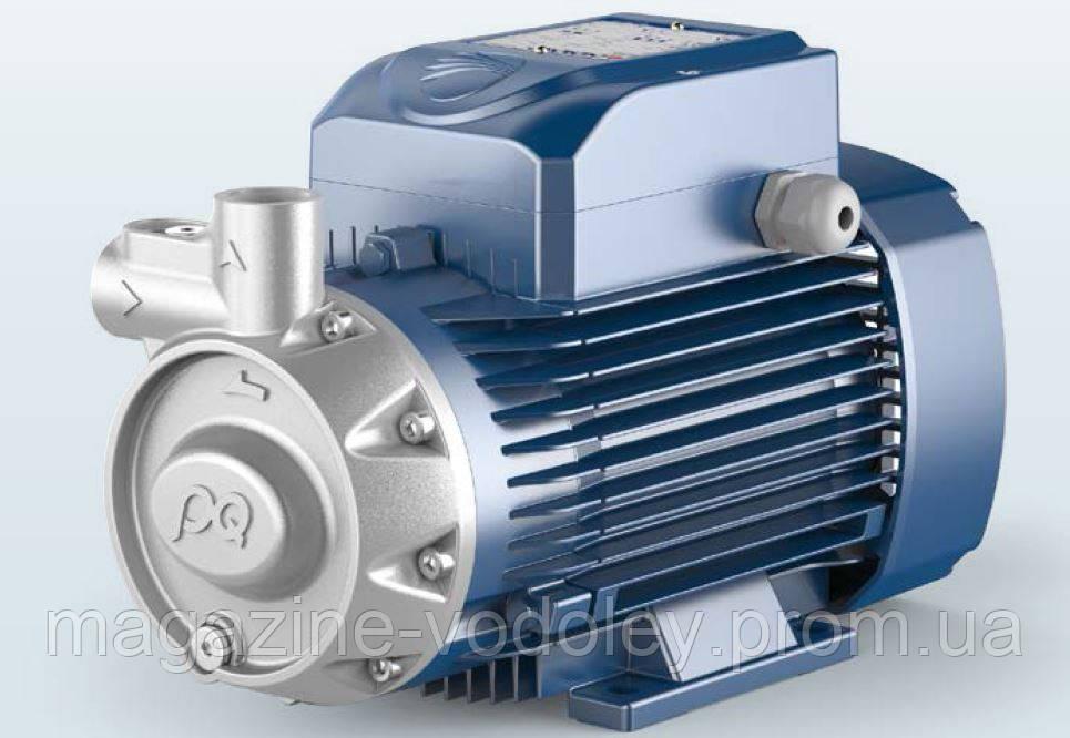 Вихревой насос PQ 3000 Pedrollo высокого давления