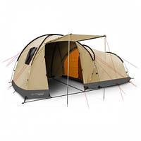 Палатка Trimm с ТАМБУРОМ 4 + 1 человека