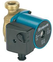 Calpeda NCS3. Циркуляционные насосы для обработки горячей санитарной воды