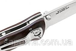 Нож складной туристический Grand Way MV-4, фото 2