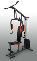 Тренажер фитнес-станция FunFit Arrow II 47 кг