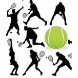 Аксесуары для тенниса