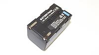 Батарея для Samsung SC-DC164 Samsung SC-DC165 1700mah