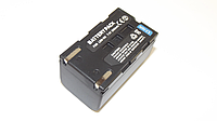 Батарея для Samsung VP-D455 Samsung VP-D455i 1700mah