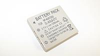 Батарея для Fujifilm FinePix F460 1200mah