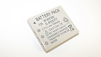 Батарея для Kodak EasyShare C763 Benq DC X600 1200mah