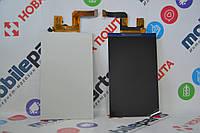 Оригинальный дисплей LCD (экран) для LG D280 | D285 | L65