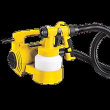 Краскопульт электрический Старт ПК-900