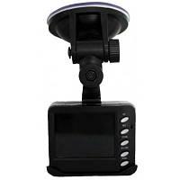 Видеорегистратор автомобильный DIGITAL DCR-119
