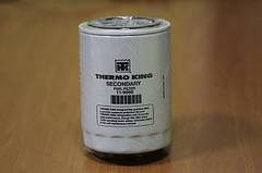 Фильтры Thermo King