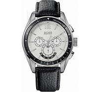 Hugo Boss 1512407-TK, фото 1