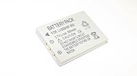 Батарея для KONICA MINOLTA DiMAGE E40 900mah