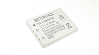 Батарея для KONICA MINOLTA DiMAGE E50 900mah
