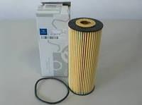 Фильтр масляный MERCEDES A1041800109