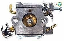 Карбюратор бензопилы Oleo-Mac (Модели GS35, GS35C, GS350)