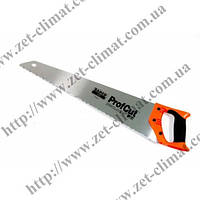 Ножовка BAHCO ProfCut для изоляции 550 мм