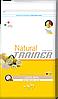 Trainer Natural Adult Light Mini корм для собак мелких пород с избыточным весом, 7.5 кг