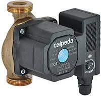 Calpeda NCE S. Циркуляционные насосы для обработки санитарной воды с инвертором