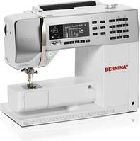 Компьютеризированная швейная машина BERNINA 530