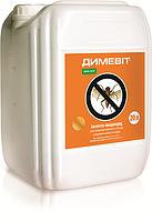Инсектицид ДИМЕВИТ, КЭ (Би-58) 20л