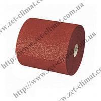 Бумага наждачная Truper оксид алюминия дерево (230х280мм, 1 лист, зерно 100)