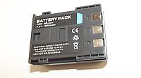 Батарея для Canon EOS 350D Canon EOS 400D 1500mah