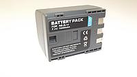 Батарея для BP-2L12 BP-2L13 BP-2L14 NB-2L12 1800mah